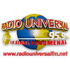 Radio Universal Spanish Music