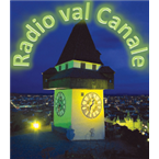 Radio Val Canale Top 40/Pop