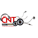 Rádio CNT FM Community