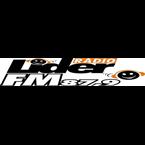 Radio Lider FM Community