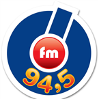 Radio Otima FM Brazilian Popular