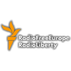 Radio Svoboda World News