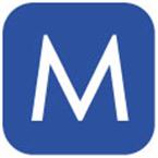 Radio Marquesina