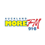 More FM Auckland Adult Contemporary