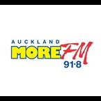 More FM Auckland