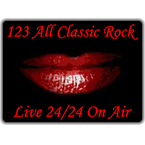 123 All Classic Rock Classic Rock
