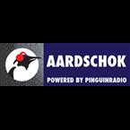 Pinguin Aardschok Metal