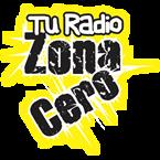 Tu Radio Zona Cero Christian Spanish