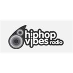 HipHopVibes Radio Hip Hop
