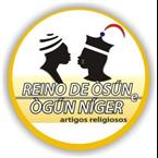 Radio Reino de Osun