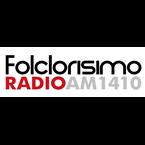 Radio Folclorisimo Folk