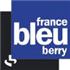 France Bleu Berry Community
