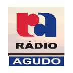 Rádio Agudo AM News