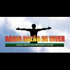 Rádio Razão de Viver Evangélica