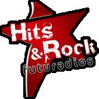 Futuradios Hits&Rock Top 40/Pop