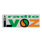 Radio Voz del Condado Adult Contemporary