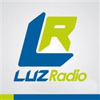 LUZ Radio El Moján