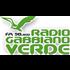 Radio Gabbiano Verde Italian Music