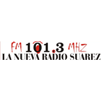 La Nueva Radio Suarez Spanish Music