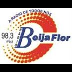Rádio Beija Flor FM Sertanejo Pop