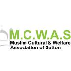 Radio Ramadan Sutton Islamic Talk