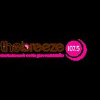 The Breeze Cheltenham Top 40/Pop