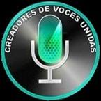 RADIO CREADORES DE VOCES Variety
