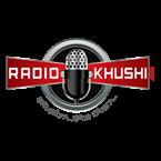 Radio Khushi Hindi - India Bollywood