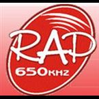 Rádio Alto Piranhas Brazilian Popular