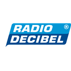 Radio Decibel Amsterdam Top 40/Pop