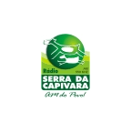Radio Serra da Capivara Brazilian Talk