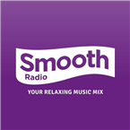 Smooth Cambridgeshire Soul and R&B