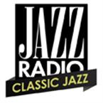 Classic Jazz by Jazz Radio Jazz