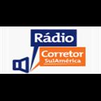 Radio Corretor SulAmerica Adult Contemporary