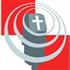 Hrvatski Katolicki Radio News