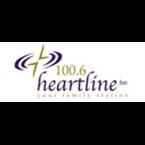 Radio Heartline Karawaci Asian Talk