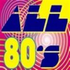 All 80s Top 40/Pop