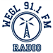 WEGL College Radio