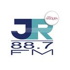 JR FM 88.7 Pop Latino