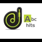 ABC HITS Euro Hits