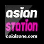 AIO Asia Asian Music