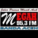 Megah FM Variety