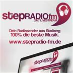 STEPRADIO Euro Hits