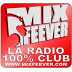 MixFeever House