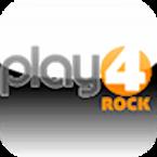 play4 rock