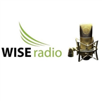 WISEradio Rock