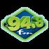 Radio 94.8 FM Portuguese Music