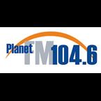 Planet FM Community