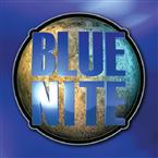 BlueNite Radio Jazz