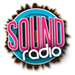 Sound Radio Top 40/Pop